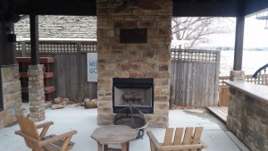 custom-patio-fireplace